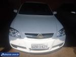 Foto Chevrolet Astra Sedan 2.0 4P Gasolina 2003 em...