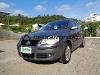 Foto Volkswagen polo sedan 1.6 8V 4P 2007/2008 Flex...