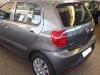 Foto Vw - Volkswagen Fox Trend G2 1.0 4p Flex Cinza...