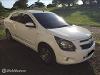 Foto Chevrolet cobalt 1.8 sfi ltz 8v flex 4p manual...