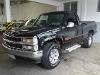 Foto Chevrolet Silverado Pick Up Conquest HD 4.2