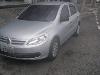 Foto Volkswagen Gol 4p 2010 1.0 Completo