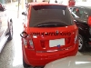 Foto Fiat stilo sporting dualogic 1.8 8V 4P 2009/...