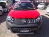 Foto Fiat uno evo way (celebration1) 1.0 8V 4P 2013/...
