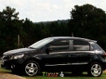 Foto Vw - Volkswagen Gol G5 Power 1.6 - 2011