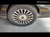 Foto Fiat marea 1.8 mpi sx 16v gasolina 4p manual 2002/
