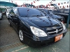 Foto Citroën c5 2.0 mpfi exclusive 16v gasolina 4p...