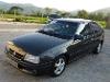 Foto Chevrolet Kadett 1998 gls 2.0 mpfi Completo...