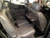 Foto Chevrolet zafira power elite 2.0 8v aut. 4P 2005/