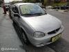 Foto Chevrolet corsa 1.0 mpfi classic 8v gasolina 4p...
