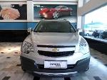 Foto Chevrolet Captiva Sport 2.4 2011.
