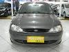 Foto Ford Fiesta Sedan Street 1.6 MPi