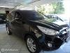 Foto Hyundai ix35 2.0 mpi 4x2 16v flex 4p manual...