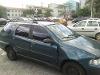 Foto Palio Weekend 1.0 16v Modelo 2001 No Estado