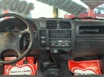 Foto Gm - Chevrolet S10 Blazer Advantage - 2.4 - Gas...