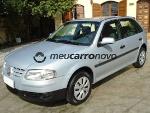 Foto Volkswagen gol power(sp) 1.6 8V(G4) (totalflex)...