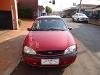 Foto Ford Fiesta Sedan Street 1.0 4P Gasolina 2002...