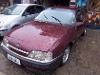 Foto Chevrolet Omega 1993 suprema gls dh ar cond...