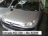 Foto Peugeot 206 4p 2005