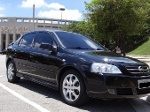 Foto Chevrolet Astra Sedan Advantage 2.0(Flex) (Aut)