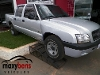 Foto Chevrolet s10 cd 4x2 2.8 4P. 2001/2002 Diesel...