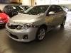 Foto Toyota corolla xei 2.0 automatico 2011/2012