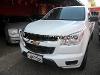 Foto Chevrolet s-10 ls (c.SIM) 4X2 2.4 8V 2P 2013/...