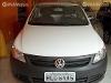Foto Volkswagen saveiro 1.6 mi cs 8v flex 2p manual...