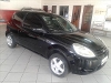 Foto Ford ka 1.6 mpi 8v flex 2p manual /2009