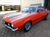 Foto Ford maverick super luxo coupé v8 16v gasolina...