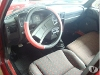 Foto Peugeot 504 2.3 GD Pick up CS