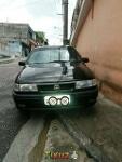 Foto Vectra gsi 95 R$ 18.900 - 1995