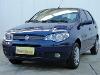 Foto Fiat Palio Fire Economy 1.0 8V (Flex) 4p