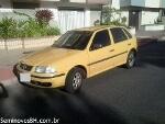 Foto Volkswagen Gol 1.0 16V Plus