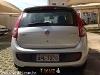 Foto Fiat Palio 1.6 16v essence