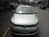 Foto Volkswagen Voyage 1.6 VHT Comfortline I-Motion...