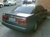 Foto Volkswagen PASSAT vr6 exclusiv