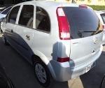 Foto Chevrolet Meriva Joy 1.8 (Flex)