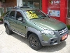 Foto Fiat Palio Weekend Adventure 1.8 16V E. TorQ...