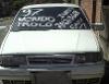 Foto Fiat Tempra 1997 2.0 kit gnv, em bom estado!