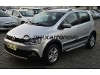 Foto Volkswagen crossfox (g2) 1.6 8V 4P 2010/2011