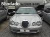 Foto Jaguar s-type 3.0 se v6 24v gasolina 4p...