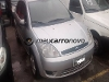 Foto Ford fiesta sedan supercharger(newedge) 1.0 8V...