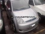 Foto Ford fiesta sedan supercharger(newedge) 1.0 8V...