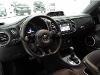 Foto Volkswagen fusca 2.0 tsi(dsg) 2p (gg) completo...