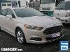 Foto Ford Fusion Branco 2013 Á/G em Aparecida de...