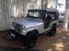 Foto Jeep Jipe Willys - Inteiro Reformado, Motor...