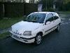 Foto Renault Clio Rl 1.6 1996 Super Oferta