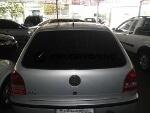 Foto Volkswagen gol 1.0 CITY 4P 2004/