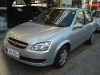 Foto Classic Ls 2013 Flex Completo Airbag Abs